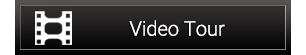 video tour button